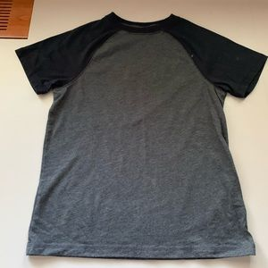 EUC Boys Urban Pipeline T-shirt Size S